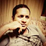 T1alta's profile photo