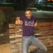 mady391's profile photo