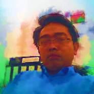 nisitaeiou's profile photo