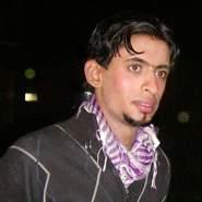alrassam1's profile photo