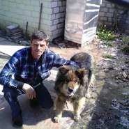 volodya220160's profile photo