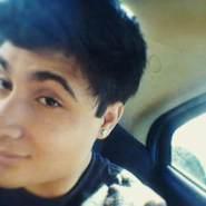 michealarriaza88's profile photo