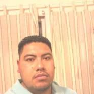 natividadsantos's profile photo