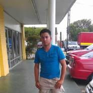 juanlemus27's profile photo