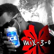 Mixtrio's profile photo