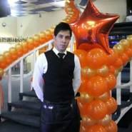 jonathanjonkanygonza's profile photo
