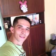 otkovodko's profile photo
