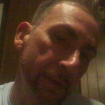 Mikeonadate_Rhode Island_Single_Male
