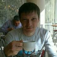andrey469's profile photo
