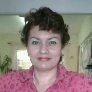 sarariosguevara6964's profile photo