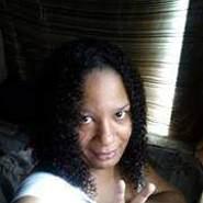 aneslyrivera's profile photo