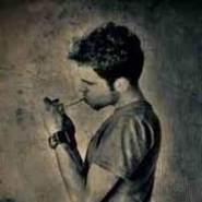 mohd1983's profile photo