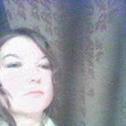 juliannaeszterhegyes's profile photo