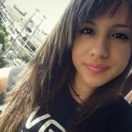 lummy4real's profile photo