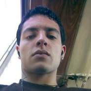 walteriur89_4's profile photo