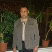 firaz752's profile photo