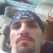 davidanderson51's profile photo
