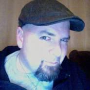 dlosharris450's profile photo