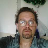 balazszsolt's profile photo