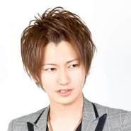 user922830564's profile photo