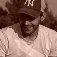 cedricma's profile photo