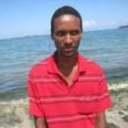 charlesmunthalidollarson's profile photo