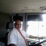 juancamposahumada's profile photo