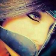tiger04676's profile photo