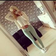 lina_pasechnik_02's profile photo