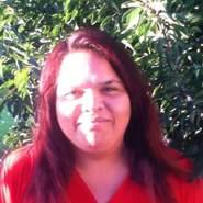 wendecazares's profile photo