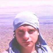123368_4567's profile photo