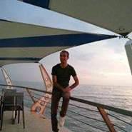 avniillugiqi's profile photo