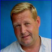 robjeff022's profile photo