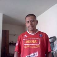 clementesantos1's profile photo