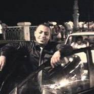 ahmedramadan71's profile photo