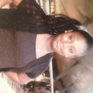 Loveme_2l's profile photo