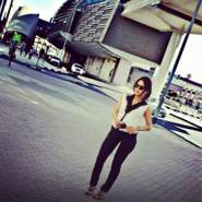 gul123_19's profile photo