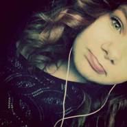 emily1_99's profile photo