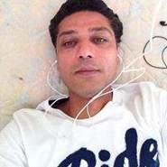 zubairarshad's profile photo