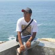 dho_dho's profile photo