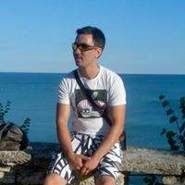 kolyojelev's profile photo