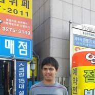 thanu819's profile photo