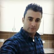 rashid_zareen's profile photo