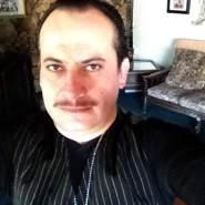 faustoespinoza's profile photo