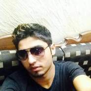 zohaibhussain1's profile photo