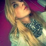 romanesisi's profile photo