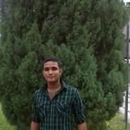 ratan_zaman710's profile photo