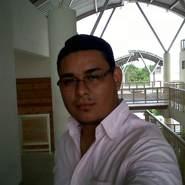 luiiiisssss's profile photo