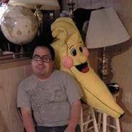 josel_guzman's profile photo