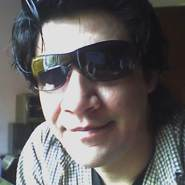 cristianbrunofg's profile photo